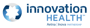 Innovation Health Insurance Virginia Provider logo
